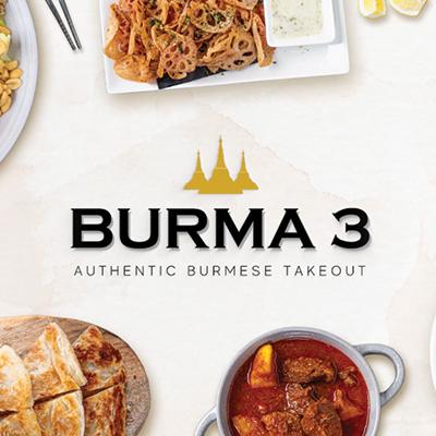 Burm 3
